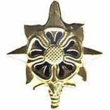 US Army Intelligence Badge  - $9.99
