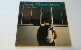 Vinilo LP Record ~ Ian Matthews ~ Stealin' Home ~ Seta Records 1978 - £11.13 GBP