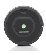 iRobot Roomba 770 Vacuum Cleaning Robot for Pet... - $639.99