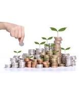 HAUNTED 27x BUSINESS SUCCESS GROW INCOME ADVANTAGES SUCCESS MAGICK 95 Wi... - $112.77