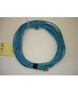 Networking Cables 43ft - $5.85