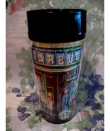 Starbucks Coffee Travel Mug Cup Pike Place Market - $14.99