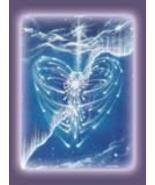 custom ANY ANGEL YOU CHOOSE throne dominion choir archangel heaven god  - $28.50