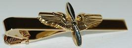 US Army Aviation Cadet Tie Clip - $14.99
