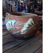Roseville USA Pottery 669 - 6 - $82.00