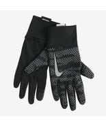 Nike Vapor Flash Women's Running Gloves 2.0 Model NRGD6-078 BRAND NEW wi... - $28.30