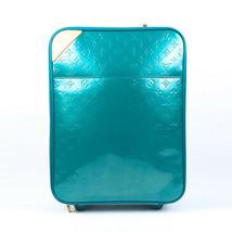 Louis Vuitton Pegase 45 Monogram Vernis Rolling Suitcase - $1,635.00