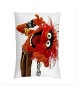 "NEW* ANIMAL THE MUPPETS  30""X20"" Photo Pillow Case - $19.95"