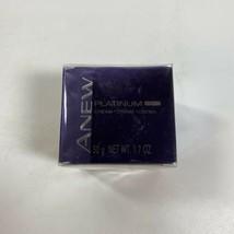 Avon Anew Platinum Night Cream  1.7oz   - $16.99