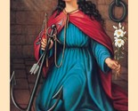Saint philomena novena prayercard thumb155 crop