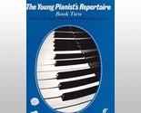 Youngpianistsrep2 thumb155 crop