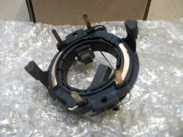 DeWalt Brush Ring #DWB-N418034 ^ - $18.69