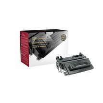 West Point Toner Cartridge Compatible For CE390A HP 90A 200553P - $46.09