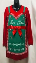 Christmas Dress - $39.98