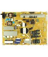 Samsung BN44-00631A Power Supply Board L65X2P_DHS - $232.26
