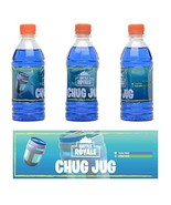 24 Pack Bottle Labels - 12Oz Water Bottles - Game Birthday Party Favor f... - $10.15