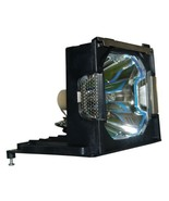 Canon LV-LP28 Philips Projector Lamp With Housing - $96.99