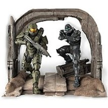 Microsoft CV4-00004 Halo 5 Limited Collectors Edition - First Person Sho... - $134.92