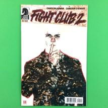 Fight Club 2 #7 2015 NM- Dark Horse Comics Chuck Palahniuk Cameron Stewart - $4.90
