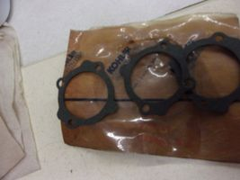Pack of 3 OEM KOHLER GASKETS 275341 4704113S New*113014 NOS - $7.99
