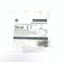 GE THL103 Handle Locking Device Kit - $9.50