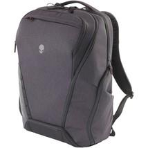 Alienware AWA51BPE17 Area-51m Elite Backpack - $182.92
