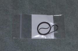 Turntable Belt For Pioneer PL-X100 PL-X20Z PL-X21Z Turntable 21.4 - $10.97