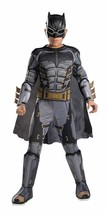 NEW Rubie's Justice League Batman Child Various sizes