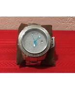 INVICTA Subaqua 2.91ct Diamond 47mm Automatic Limited Edition Watch 22661 - $1,500.00
