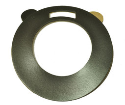 Kirby Generation Face Plate Gasket 122097S - $6.26