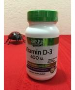 Vitamin Supplement Calcium, Magnesium, Magnesium Gluconate, Vitamin D, V... - $10.00