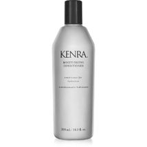 Kenra Moisturizing Conditioner - $12.00