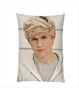 "NEW* HOT NIALL HORAN ONE DIRECTION 30""X20"" Phot... - $19.95"