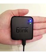 Blink XT Sync Module, No Camera - $24.99