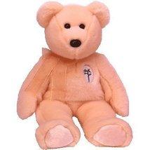 """Ty~Dearest The Bear Ty B EAN Ie Buddy 14"""" [Toy] - $13.30"""