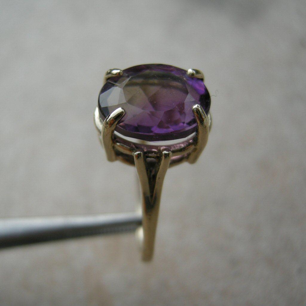 Jewelry 425