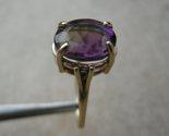Jewelry 425 thumb155 crop