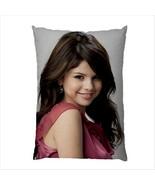 "NEW* HOT Selena Gomez The Scene 30""X20"" Photo P... - $19.95"