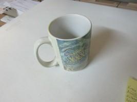 Green Bay Packers , Super Bowl XXXI 1997 NFL Ceramic Mug - $8.91