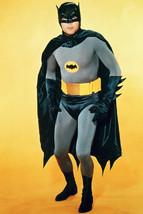 Adam West in Batman 18x24 Poster - $23.99