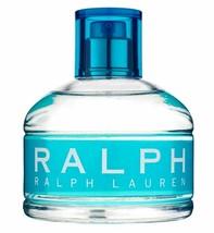 Ralph Eau de Toilette 50ml - $64.41