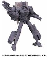 Transformers Siege Series SG-22 Chromia - $59.24