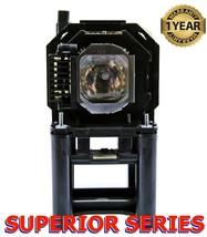 ET-LAF100 ETLAF100 Superior Series -NEW & Improved Technology For PT-F100U - $59.95