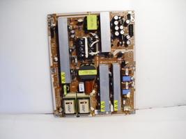 bn44-00198a  power  board  for   samsung  Ln40a650 - $19.99