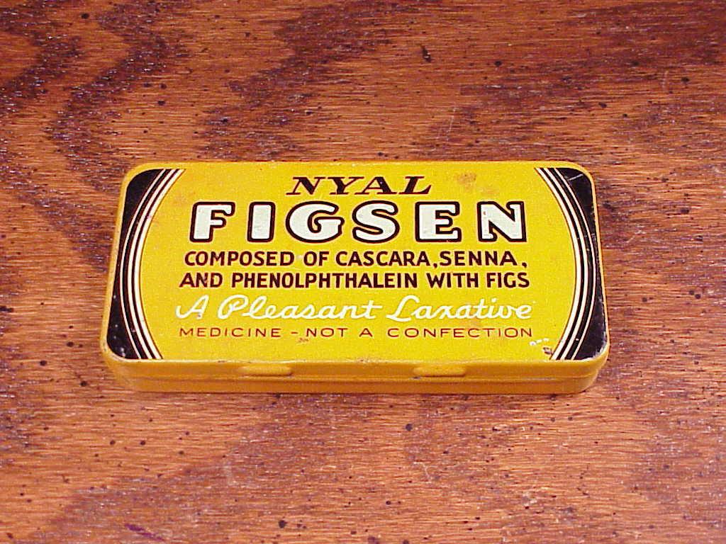 Figsentin  1