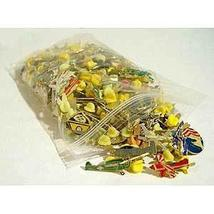 AIRCRAFT Wholesale 100PCS Pins Grab Bag - $79.99