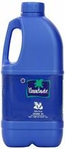Indian Parachute Hair Oil 100% Pure Coconut Oil 1000 Ml Fs - $37.68
