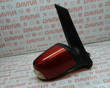 Driver Side Mirror Ford C Max Ford C Max Driver Side Mirrors