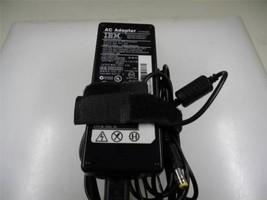 IBM LENOVO 92P1016 ThinkPad 16V 4.5A AC Adapter Fru 92P1017 R50 T20 X30 ... - $5.85