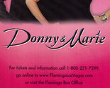 Donny   marie thumb155 crop